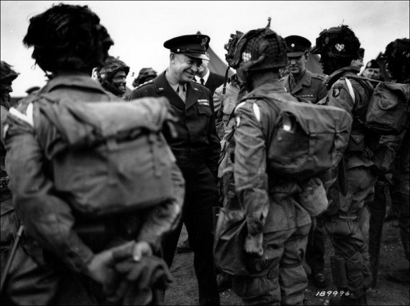 Collection d'eldanaste - Armées : allemande et US 24106810