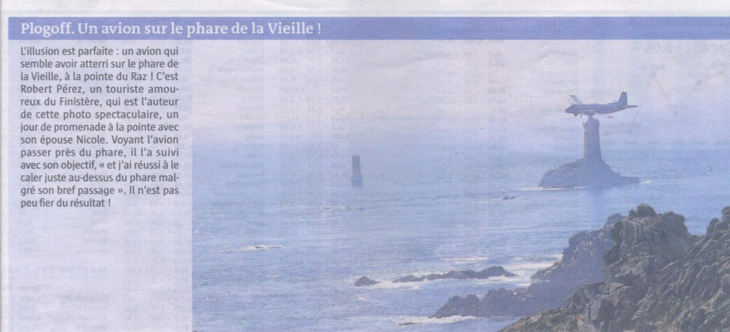 Photo d'Atlantic - Page 5 Atlant10