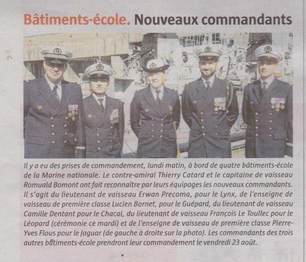 BATIMENTS ÉCOLE TYPE LÉOPARD - Page 6 B_e10