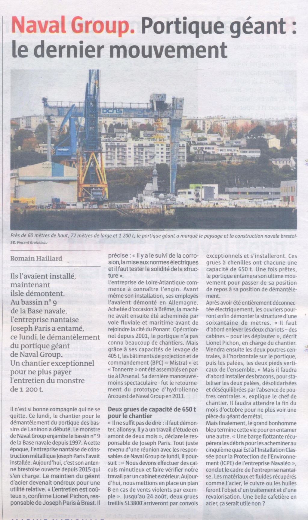 [Vie des ports] BREST Ports et rade - Volume 001 - Page 36 Dcan_010