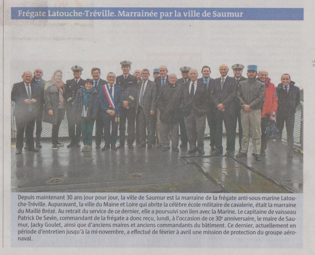 [Les traditions dans la Marine] Les Villes Marraines - Page 16 La_tou10