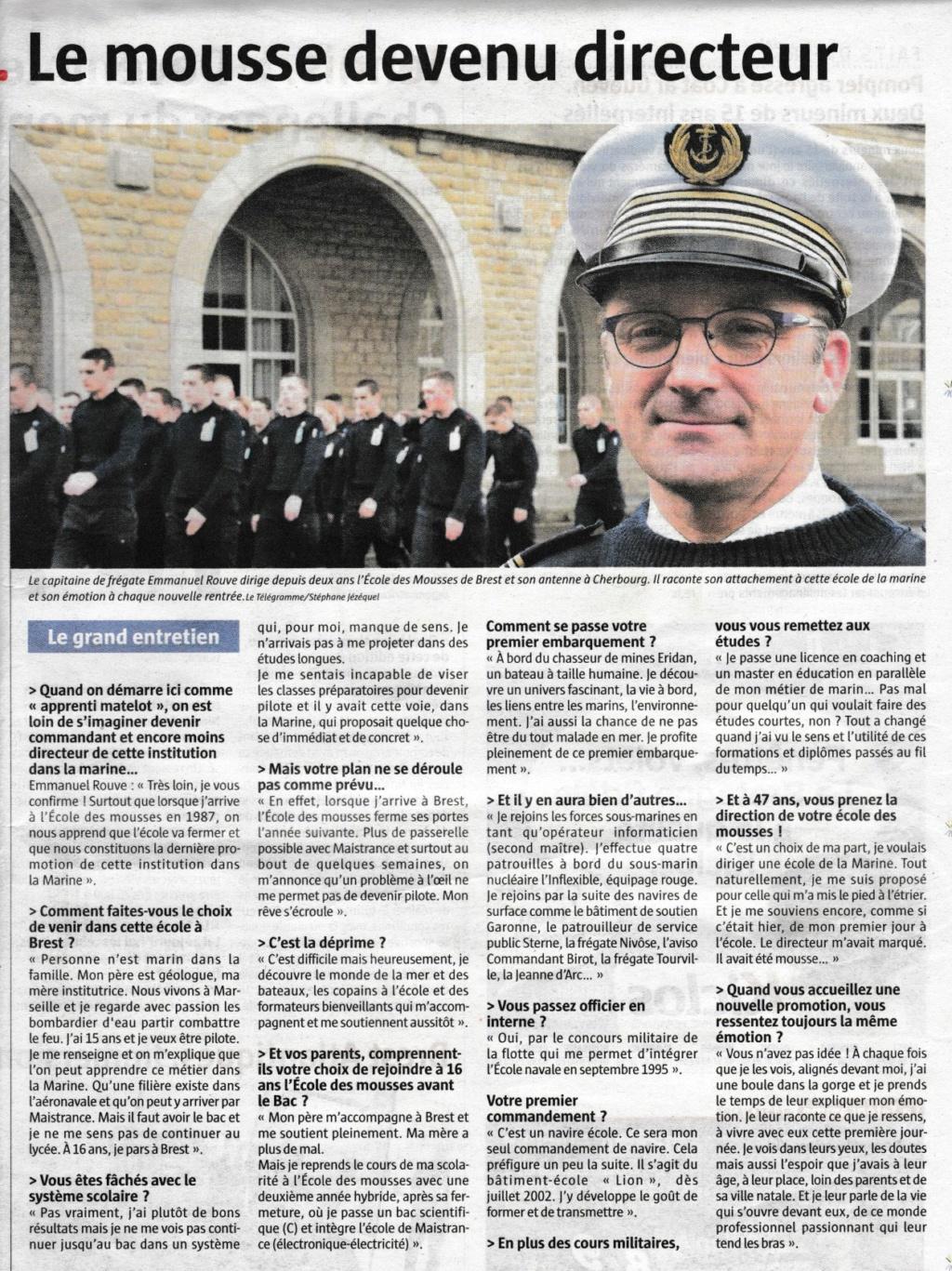[ École des Mousses ] École des Mousses - Page 12 Mousse10