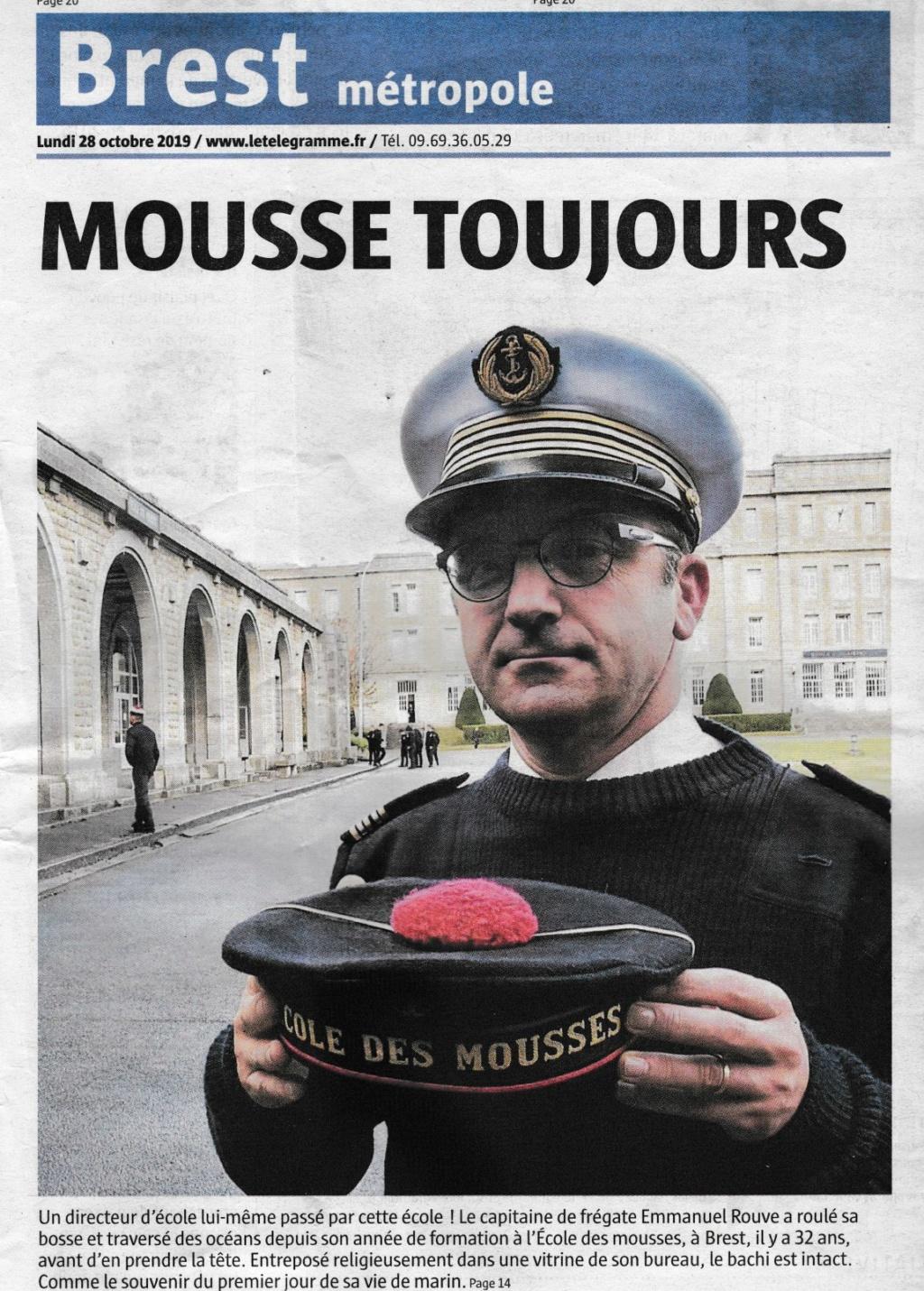 [ École des Mousses ] École des Mousses - Page 12 Mousse11