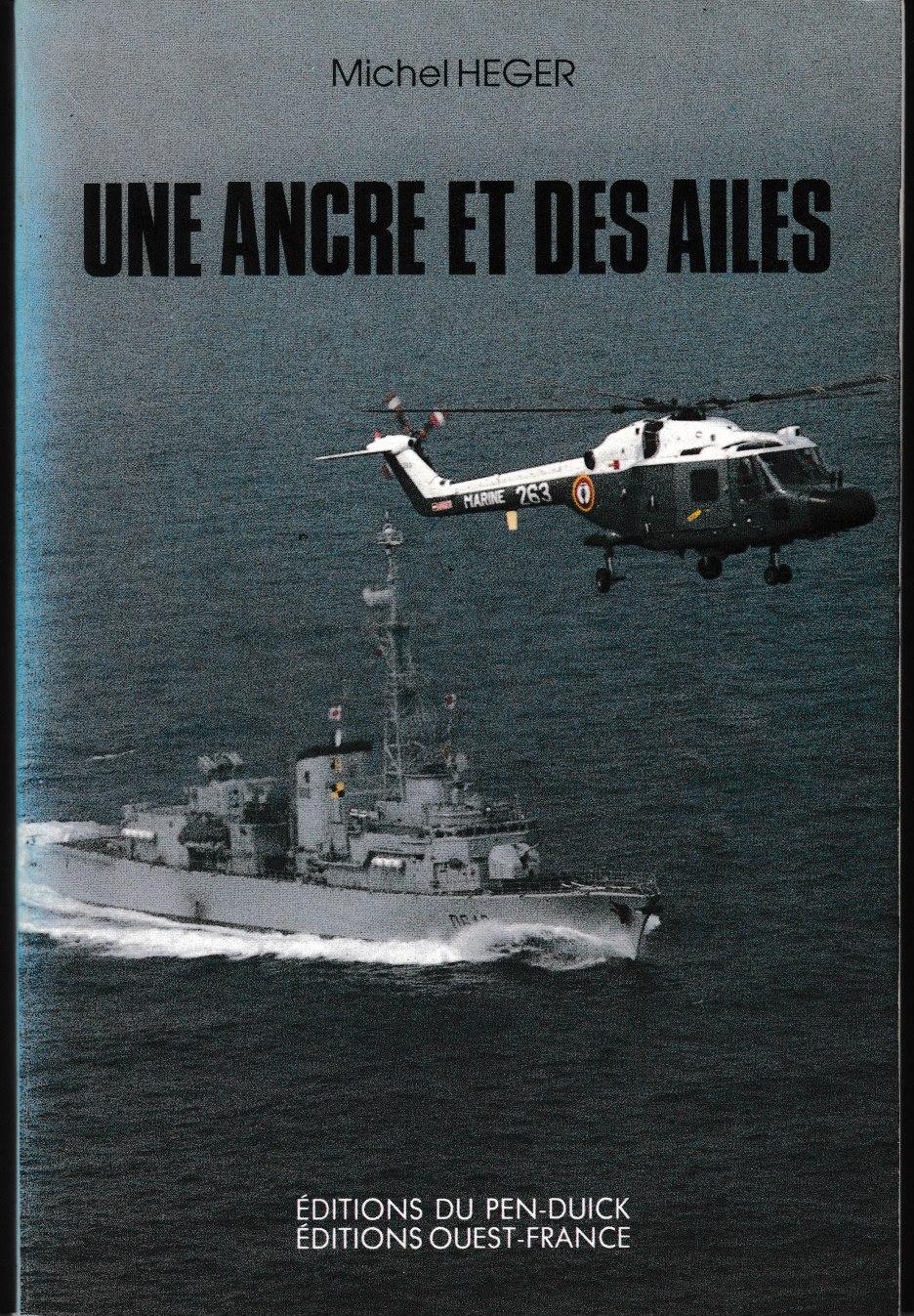 [Aéronavale divers] Le LYNX WG13 - Page 13 Numzor22