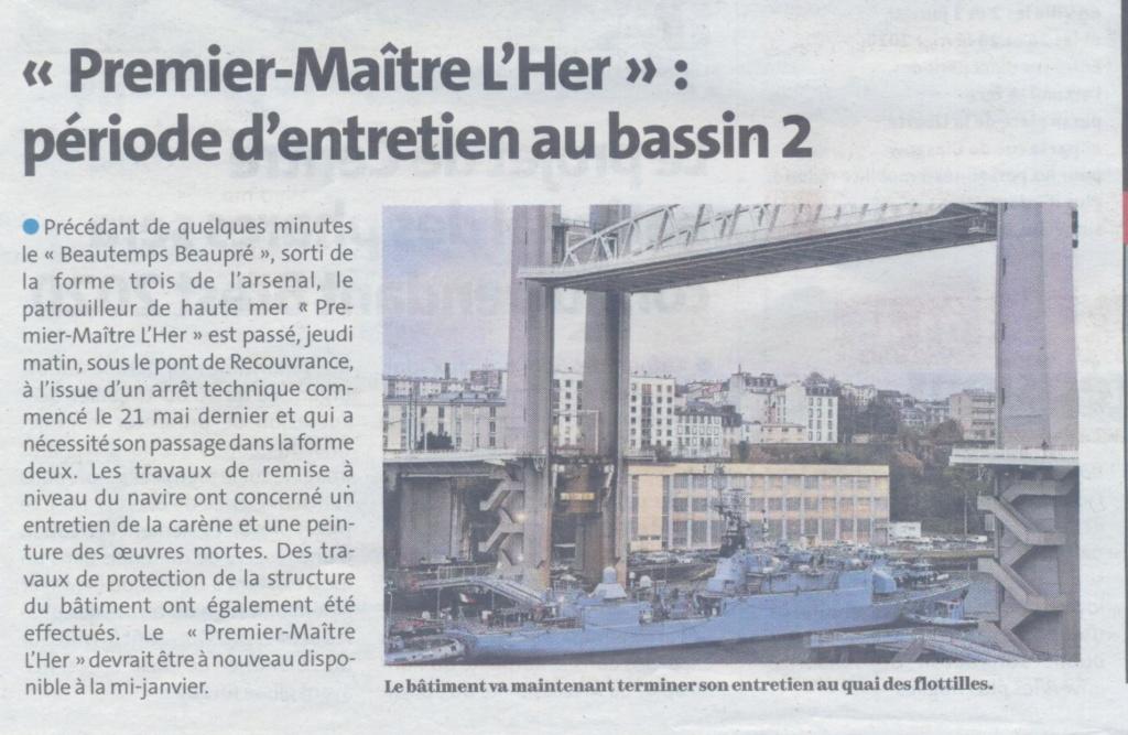 PREMIER MAÎTRE L'HER (AVISO) - Page 2 Pm_l_h10