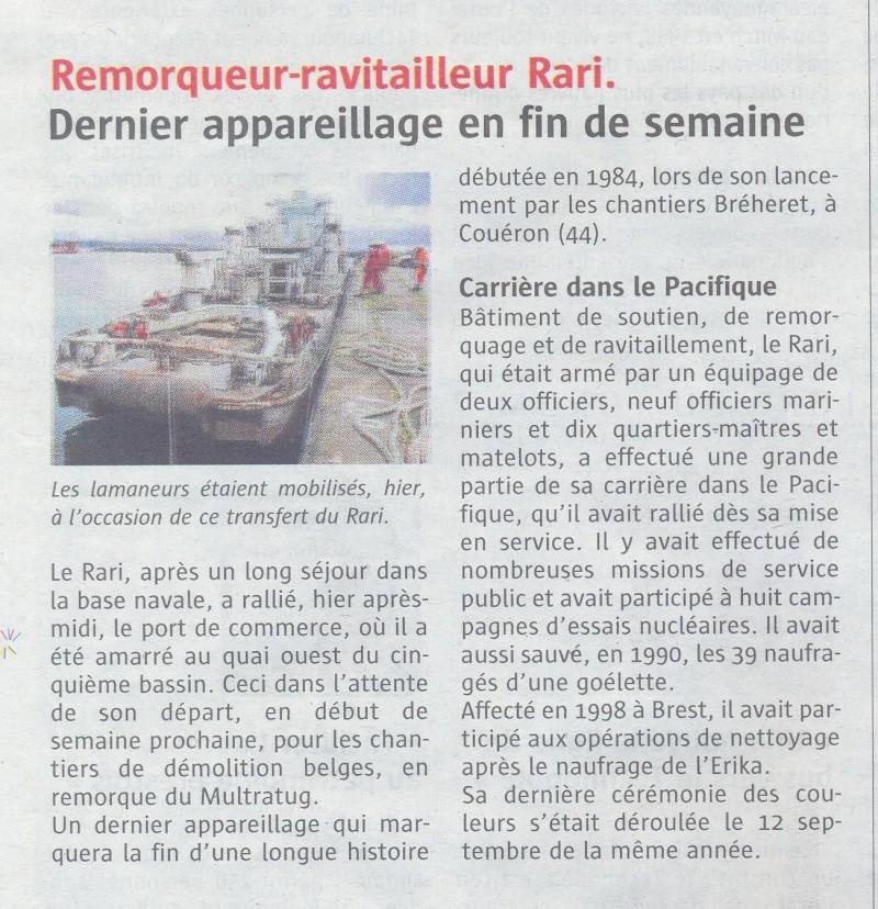 RARI  (Remorqueur Ravitailleur) Rari_011
