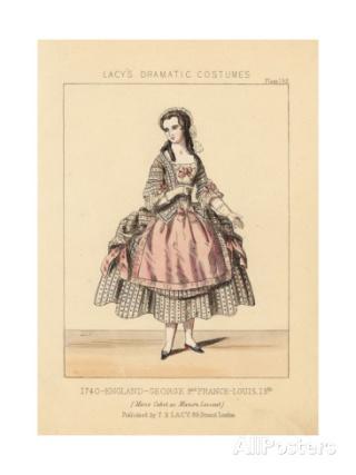 Manon Lescaut, Daniel-Fr-Esprit Auber Thomas10
