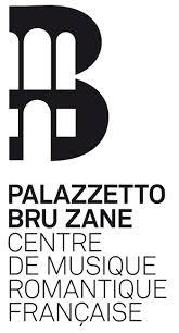 Le Palazzetto Bru Zane, Venise Tylych12