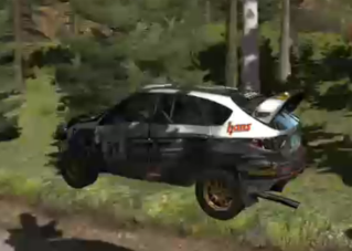 DIRT RALLY (sortie le 5 avril 2016) - Page 2 211
