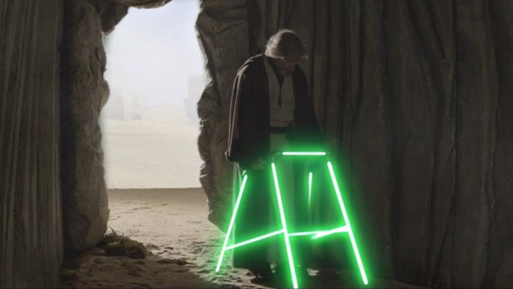 Humour Star Wars Star-w11
