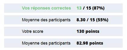 Roland Garros 2016 Sans_t22