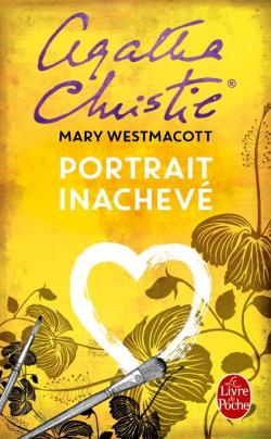 Portrait inachevé (sous le pseudonyme de Mary Westmacott) 97822510