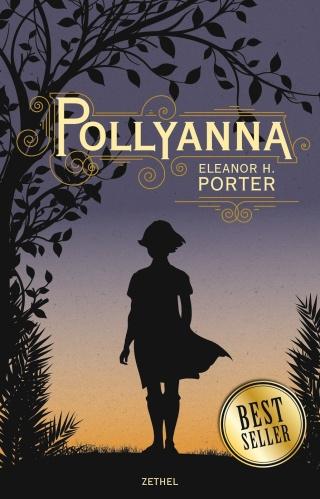 Pollyanna de Eleanor H. Porter Pollya11