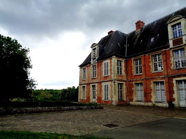 15 mai 2016 : Fête de l'Ecole d'agriculture de Grignon Photo_10