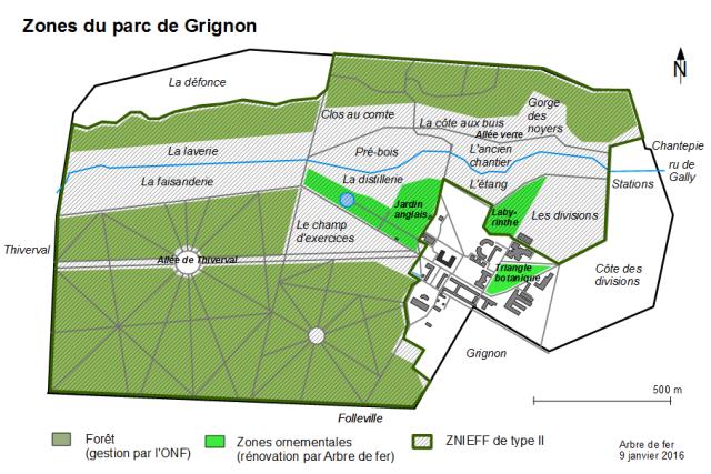 15 mai 2016 : Fête de l'Ecole d'agriculture de Grignon Photo_17
