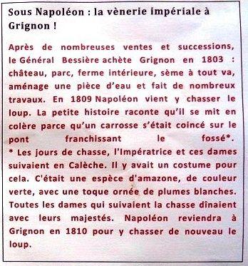 15 mai 2016 : Fête de l'Ecole d'agriculture de Grignon Photo_22