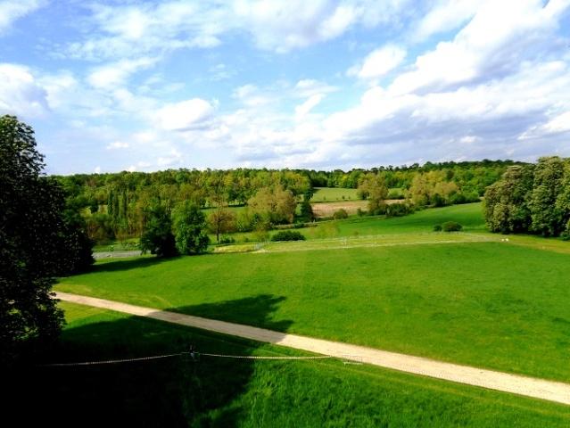 15 mai 2016 : Fête de l'Ecole d'agriculture de Grignon Photo_31