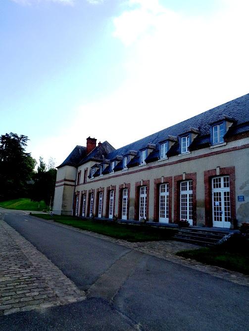15 mai 2016 : Fête de l'Ecole d'agriculture de Grignon Photo_44
