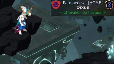 Candidature Malfoy disciple Pandawa = Chagrin (correction Pat) Sign210