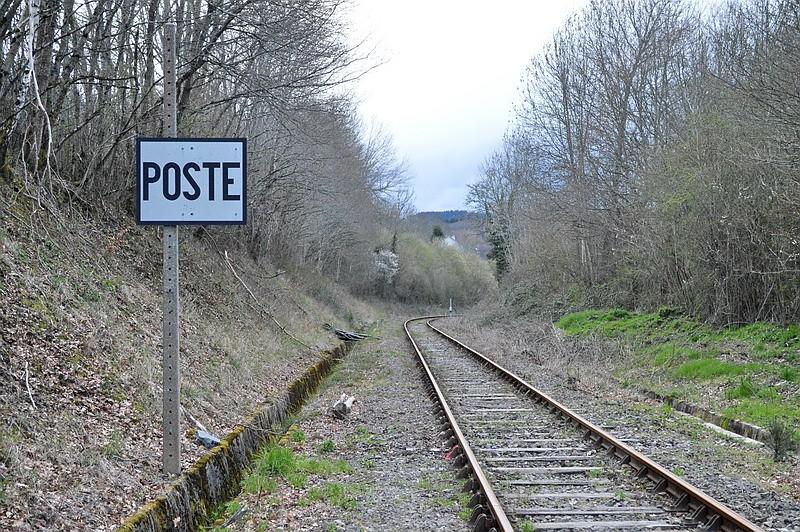 La Poste et le Rail 2016_010