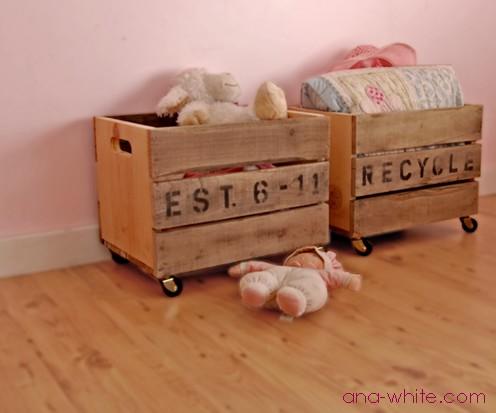 Swap: Une poupée pour ma poupée - envois et réceptions! Ana-wh11