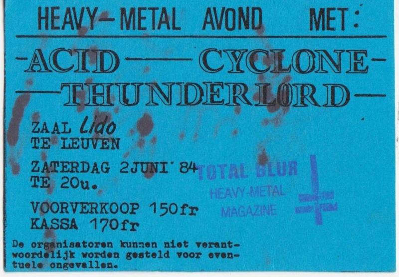 La Petite Histoire Du Metal Telle Que Les Membres L'ont Vécu - Page 3 1984_a10
