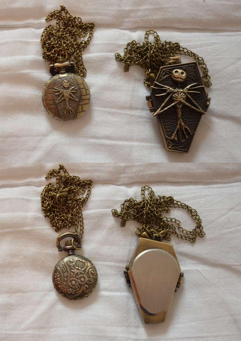 Mon étr'Ange collection. Access13