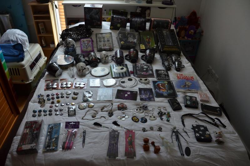 Mon étr'Ange collection. Dsc_0011
