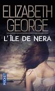 [George, Elizabeth] L'île de Nera Index11