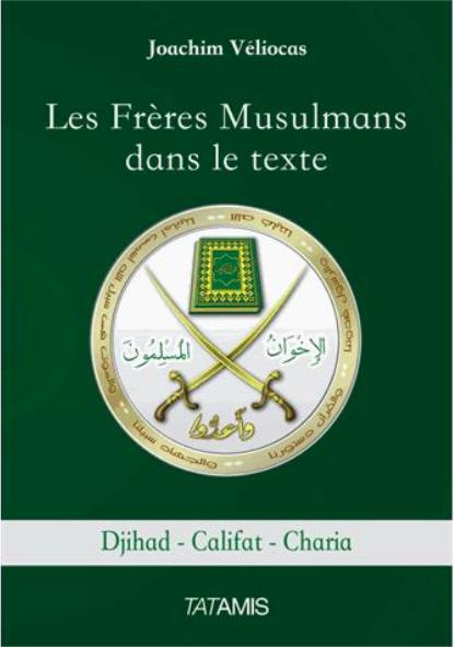 Observatoire de l'islamisation Captur11