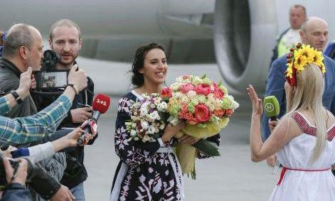 Eurovision Eurovi10
