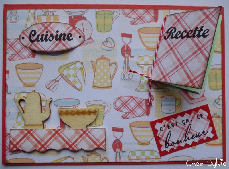 Top card - L'ingrédient imposé - Page 26 Carte_28
