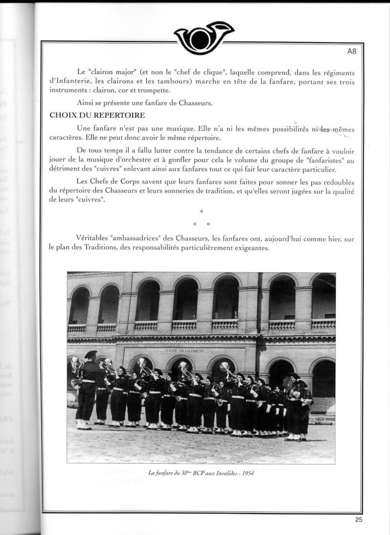 Comment mettre en ligne des photos : Servimg 1954_f10