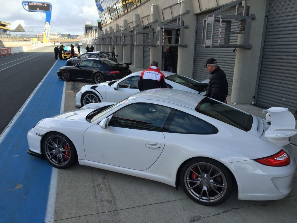 Le Mans Bugatti  16 avril 2016 Img_6115