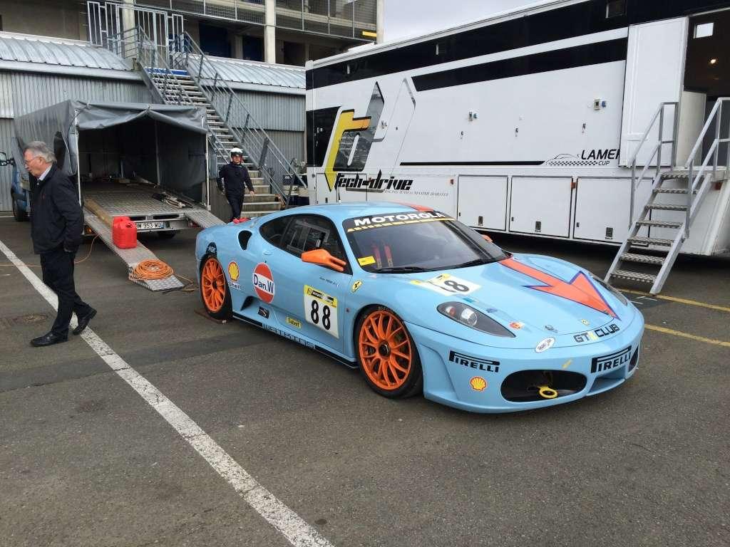 Le Mans Bugatti  16 avril 2016 Img_6121