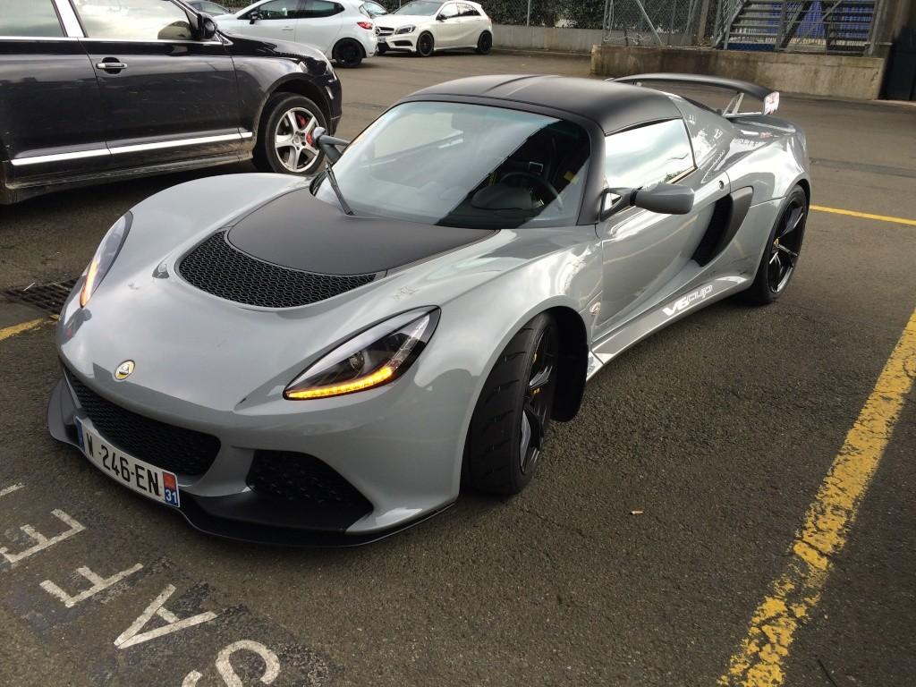 Le Mans Bugatti  16 avril 2016 Img_6122