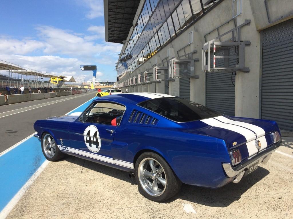 Le Mans Bugatti  16 avril 2016 Img_6213