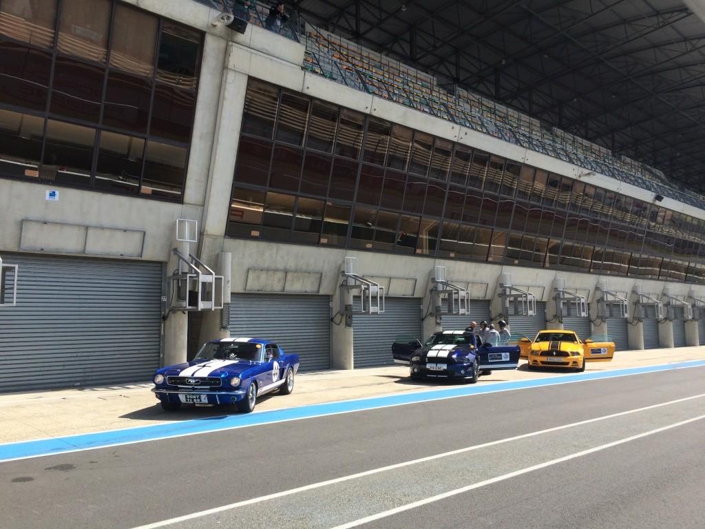 Le Mans Bugatti  16 avril 2016 Img_6214