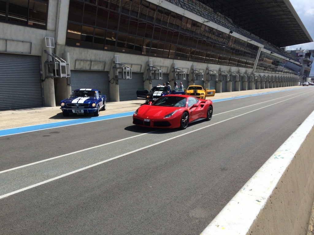 Le Mans Bugatti  16 avril 2016 Img_6215