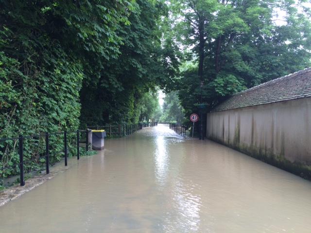 Inondation.... Img_6513