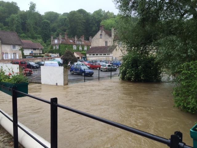 Inondation.... Img_6514