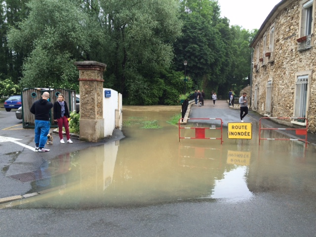 Inondation.... Img_6515