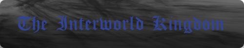 Interworld Kingdom