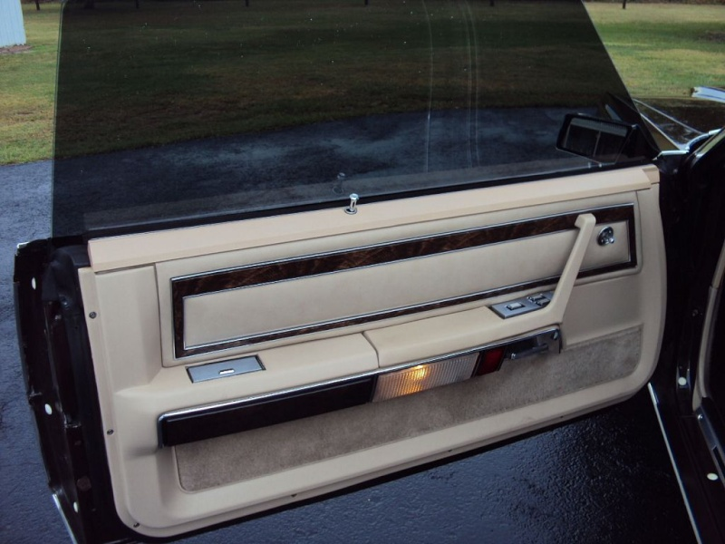 Dodge Mirada Dodge-15