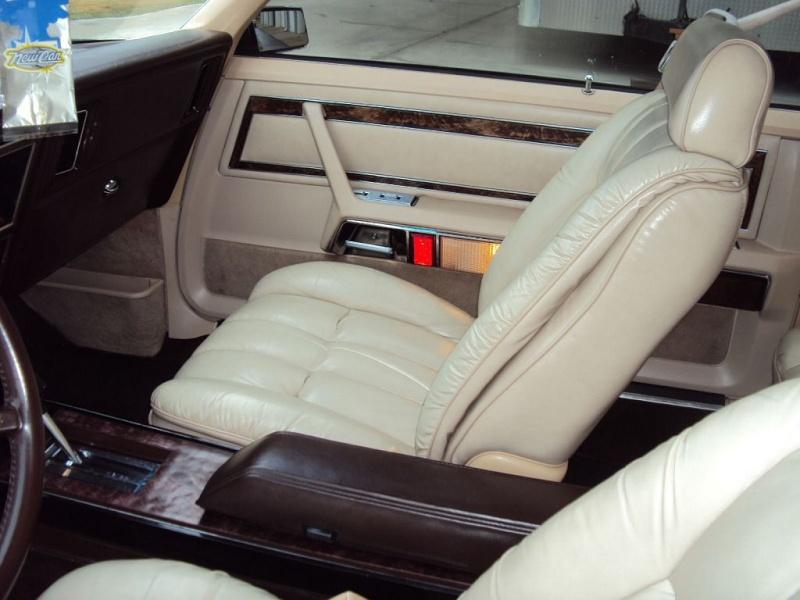 Dodge Mirada Dodge-16