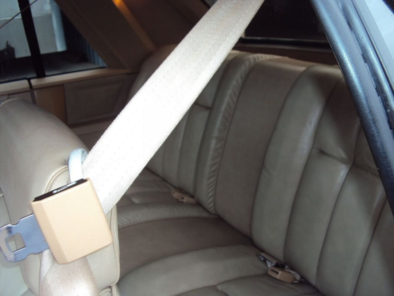 Dodge Mirada Dodge-17