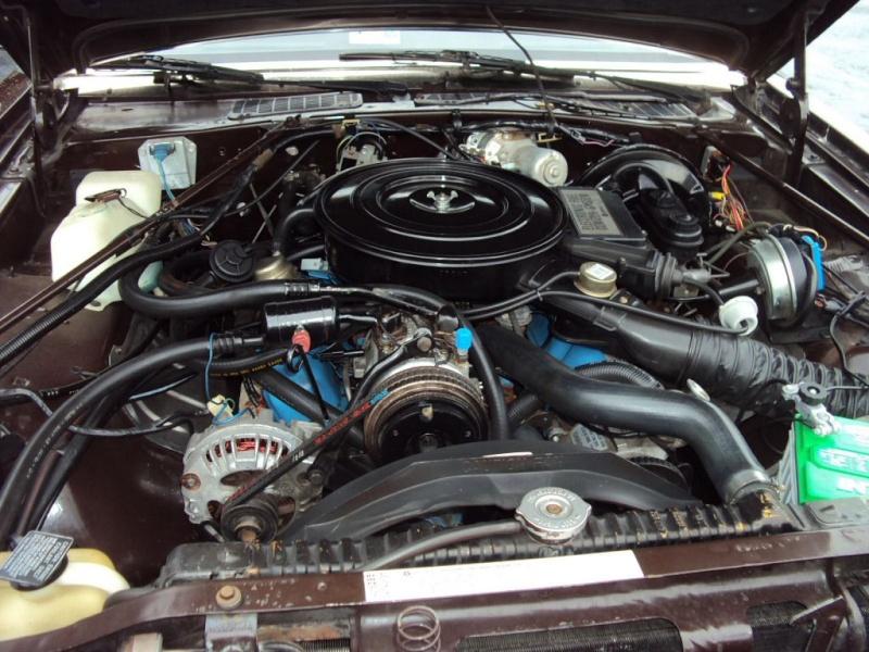 Dodge Mirada Dodge-18