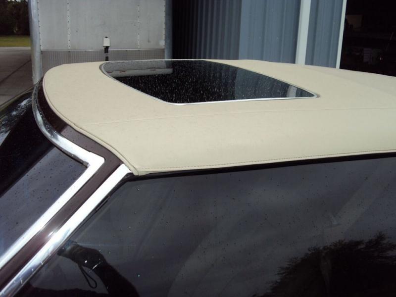 Dodge Mirada Dodge-19