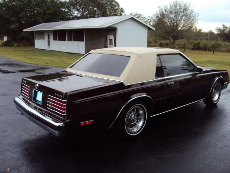 Dodge Mirada Dodge-20