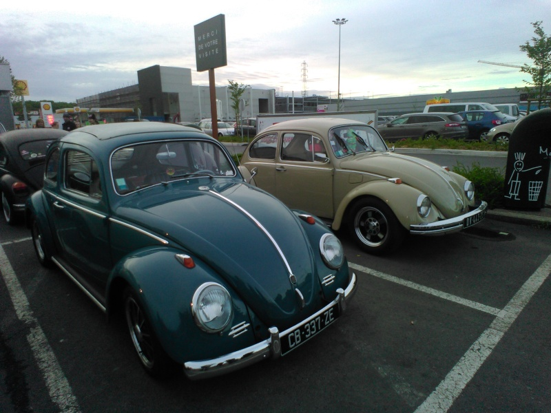 1st Invasion aircooled 2016 Img_2504
